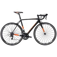 Raleigh Criterium Elite Road Bike 2015