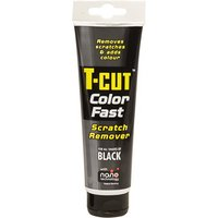 T-Cut Colour Fast Scratch Remover - Black