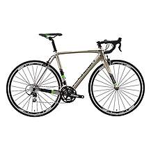 image of Raleigh Criterium Comp Road Bike 2015
