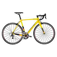 image of Raleigh Criterium Race Road Bike 2015