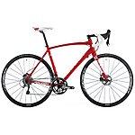 image of Raleigh Revenio 5 Disc Road Bike 2015