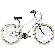 image of Raleigh Chloe Hybrid Bike 2015