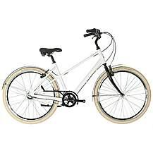 "image of Raleigh Chloe Hybrid Bike 2015 - 16"", 18"" Frames"