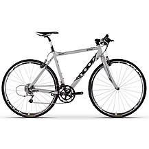 image of Moda Chord Hybrid Bike 2015