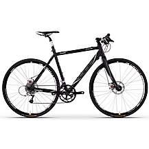 image of Moda Immer Hybrid Bike 2015