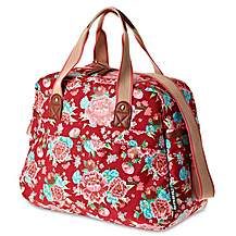 image of Basil Bloom Carry All Bag 14L