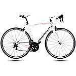 image of Pinarello Marvel T2 105 Easy Fit Road Bike