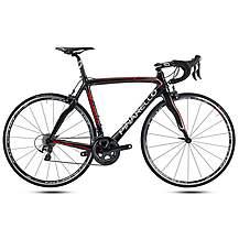 image of Pinarello Marvel T2 Ultegra Road Bike 2015