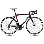 Pinarello Marvel T2 Ultegra Road Bike 2015