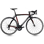 image of Pinarello Marvel T2 Ultegra Road Bike 2015