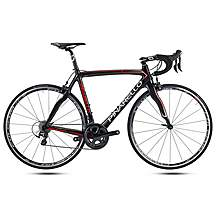 image of Pinarello Marvel T2 Ultegra Di2 Road Bike