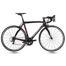 image of Pinarello Marvel T2 Ultegra Di2 Road Bike