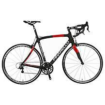 image of Pinarello Razha K Veloce Road Bike