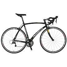 image of Pinarello Trionfo Sora Road Bike