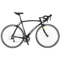 Pinarello Trionfo Sora Road Bike - 58cm