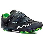 image of Northwave Hammer SRS MTB Shoes