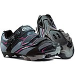 image of Northwave Katana SRS Womens MTB Shoes