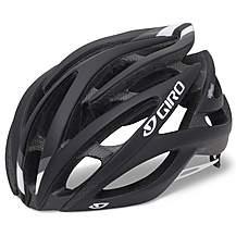 image of Giro Atmos II Helmet