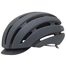 image of Giro Aspect Helmet