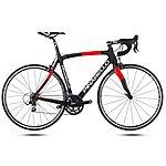 image of Pinarello Razha K - 105 Road Bike