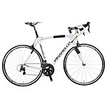 image of Pinarello Razha K 105 Mix 11S Road Bike