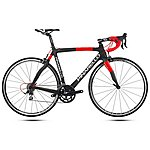 image of Pinarello Razha T2 105 Road Bike