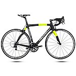 image of Pinarello Razha T2 105 Mix Road Bike