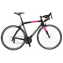 image of Pinarello Razha T2 Easy Fit 105 Mix Road Bike