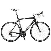 image of Pinarello Rokh T2 Ultegra Road Bike