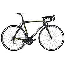 image of Pinarello Marvel T2 105 Road Bike