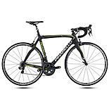 Pinarello Marvel T2 105 Road Bike