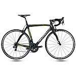 image of Pinarello Marvel T2 105 Road Bike