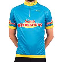 image of Scimitar Refreshers Jersey