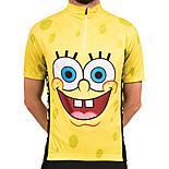 Scimitar SpongeBob Jersey