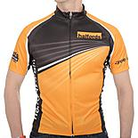 Halfords Cycle Club Jersey