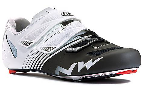 image of Northwave Torpedo 3S Road Shoes