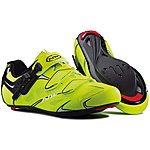 image of Northwave Sonic SRS Road Shoes