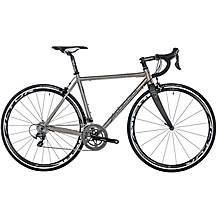 image of Dedacciai Titanium K19 Ultegra Road Bike