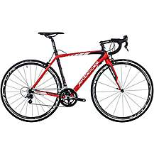 image of Dedacciai Nerissimo Veloce Road Bike
