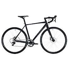 image of Tifosi CK6 Forte Cyclocross Bike 2015
