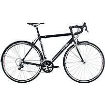 image of Tifosi CK7 Gran Fondo Veloce Road Bike