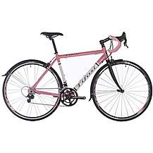 image of Tifosi CK7 Veloce Womens Touring Bike 2015