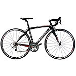 image of Pinarello Neor T6 Tiagra Road Bike