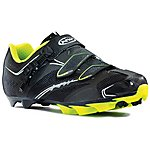 image of Northwave Scorpius SRS MTB Shoes