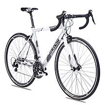 image of Cinelli Experience Veloce Road Bike 2015