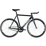 image of Cinelli Mash Histogram Track Bike
