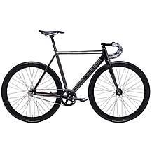 image of Cinelli Mash Parallax Track Bike 2015