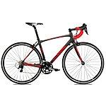 image of Cinelli Saetta Radical 105 Road Bike 2015