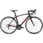 image of Cinelli Saetta Radical Tiagra Road Bike