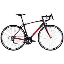 image of Cinelli Saetta Radical Veloce Road Bike 2015
